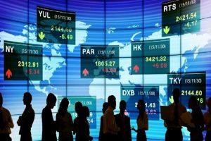 Thị trường chứng khoán ngày 05/8: Thông tin trước giờ mở cửa