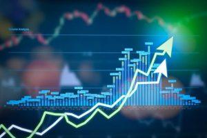 Thị trường chứng khoán ngày 01/8: Thông tin trước giờ mở cửa