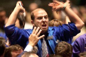 Thị trường chứng khoán ngày 06/8: Thông tin trước giờ mở cửa