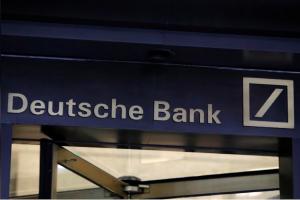 Deutsche Bank trả 16 triệu USD để giải quyết cáo buộc tham nhũng nước ngoài