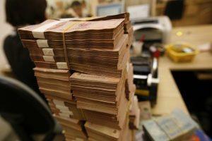 Nam Định 'bêu tên' 201 doanh nghiệp nợ gần 121 tỷ đồng tiền thuế