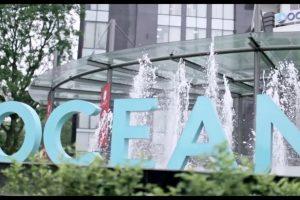 Ocean Group muốn mua vào gần 7 triệu cổ phiếu OCH