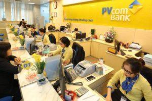 Các ngân hàng đang làm gì để huy động tiền nhàn rỗi?