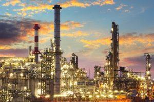 Dầu khí Long Sơn thoái vốn toàn bộ tại PVC Bình Sơn, dự thu khoảng 171 tỷ đồng