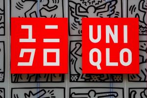 Uniqlo đóng cửa hàng tại Hàn Quốc do làn sóng tẩy chay hàng Nhật Bản