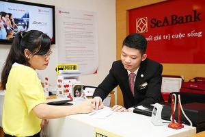 SeABank ra mắt thẻ SeALady CashBack Visa