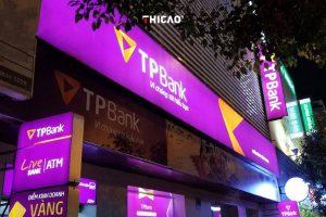 """TPBank """"ôm trọn"""" toàn bộ trái phiếu do KSB phát hành, trị giá 350 tỷ đồng"""
