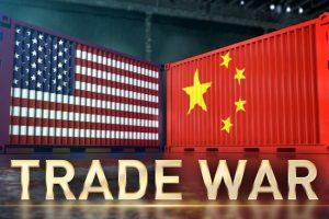 Hoa Kỳ lên kế hoạch đàm phán trực tiếp với Trung Quốc vào tháng tới