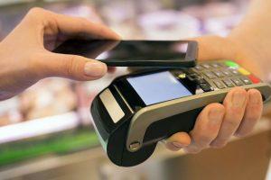 Ví điện tử mở rộng giúp tiết kiệm nhiều chi phí