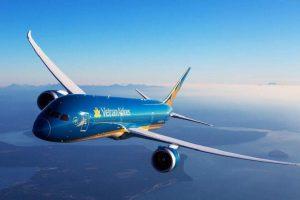 """Vietnam Airlines nói gì về việc """"giấu lãi"""" 136 tỷ đồng?"""