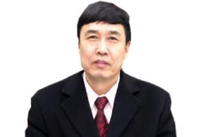 Cựu Tổng giám đốc Bảo hiểm xã hội Lê Bạch Hồng hầu tòa vào ngày 18/9