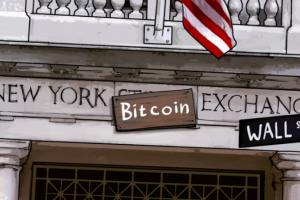 Giá tiền ảo hôm nay (26/8): Liệu còn quá sớm để nói Bitcoin là tài sản trú ẩn an toàn?
