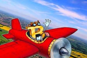 Giá tiền ảo hôm nay (5/8): Nhà đầu tư nổi tiếng tin Bitcoin vượt 15.000 USD trong tuần này