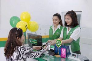 Hoa hậu Mai Phương Thúy góp 10 tỷ đầu tư trái phiếu chuỗi cầm đồ F88