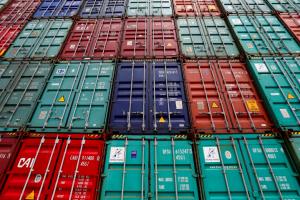 Chiến tranh thương mại leo thang đẩy Hoa Kỳ tới suy thoái kinh tế?