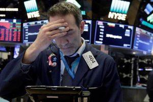 Thị trường chứng khoán ngày 21/8: Thông tin trước giờ mở cửa