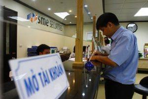 Truy tố 10 bị can trong vụ lừa đảo tại chứng khoán SME