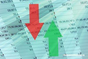 Thị trường chứng khoán 28/8: Hai sàn tiếp tục diễn biến trái chiều, VN-Index tăng nhẹ