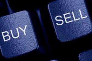 Nhận định chứng khoán ngày 20/8: Xu hướng thị trường phái sinh và chứng quyền