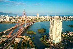 20 doanh nghiệp FDI tại Đà Nẵng bị phạt 780 triệu đồng