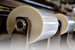 Điều tra bán phá giá màng nhựa nhập khẩu từ Trung Quốc, Thái Lan