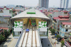 Hệ luỵ gì từ 5 dự án đường sắt đội vốn 'khủng'?