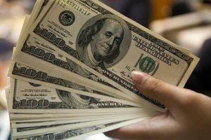 Cập nhật tỷ giá ngoại tệ mới nhất ngày 30/8: USD tự do tăng tới 15 đồng