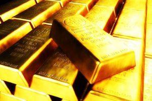 Giá vàng vẫn tìm đỉnh mới, mặc dù số liệu kinh tế Trung Quốc khả quan