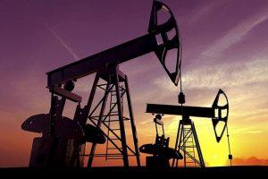 Giá xăng dầu hôm nay 7/8: Tăng trở lại