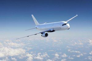 Thiên Minh xin lập hãng hàng không Cánh Diều vốn 1.000 tỷ đồng