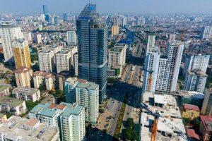 'Sếp' JLL: Thị trường M&A bất động sản Việt Nam sẽ chậm lại do thiếu dự án sạch