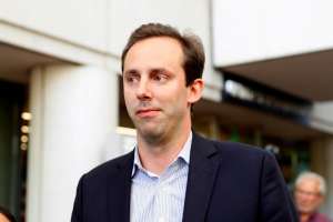 Cựu kỹ sư cấp cao của Google bị buộc tội ăn cắp bí mật công nghệ