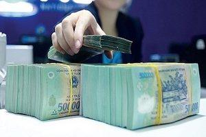 """Ngân hàng Nhà nước sẽ xử lý các ngân hàng """"chạy đua"""" lãi suất"""