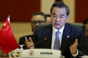 Ông Trump chơi đòn 'tất tay', Trung Quốc nói 'không mang tính xây dựng'