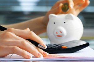 Quản lý tài chính thông minh cho những gia đình trẻ