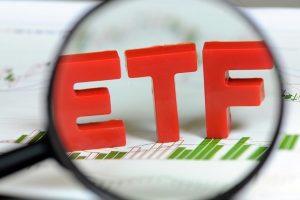 """43% danh mục giải ngân của Premia ETF thuộc về cổ phiếu họ """"Vin"""""""