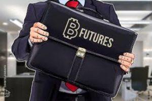 Giá tiền ảo hôm nay (29/8): Sàn giao dịch Bakkt sẽ bắt đầu cho giao dịch từ 6/9