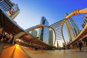 Hàng loạt ngân hàng trung ương châu Á hạ lãi suất