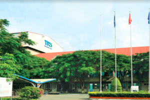 STB muốn mua 41,56% vốn tại Tadimex