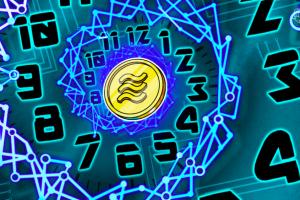 Giá tiền ảo hôm nay (4/8): Libra giúp thị trường trường tiền điện tử phát triển nhanh hơn 3 năm
