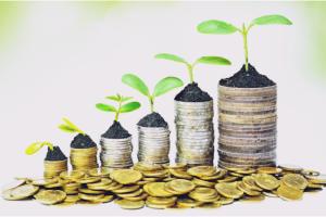 Văn Phú – Invest sắp chi 256 tỉ đồng để trả cổ tức với tỷ lệ 16%