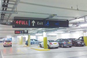 Có nên quy định chung cư phải xây 3 hầm đỗ xe?