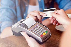 """Ngân hàng Nhà nước ngăn chặn việc rút tiền, mua bán """"khống"""" từ thẻ tín dụng"""