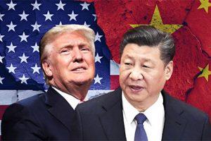 13% các công ty sẽ tháo chạy khỏi Trung Quốc vì đòn thuế của Mỹ?