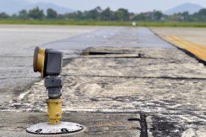 Tổng Giám đốc ACV: 'Chậm nhất đến năm 2020 phải sửa 2 đường băng tại sân bay Tân Sơn Nhất và Nội Bài'