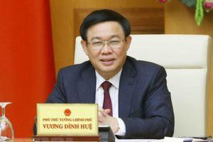 Phó Thủ tướng: 'Nghiên cứu thêm cả phương án phá sản công ty nông lâm nghiệp yếu kém'