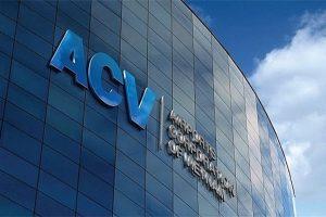 Bộ Giao thông Vận tải đề xuất mua lại toàn bộ cổ phần ACV