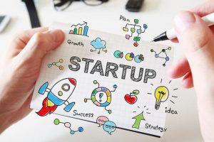 Hà Nội đặt mục tiêu hỗ trợ 500 dự án khởi nghiệp sáng tạo