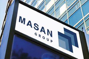 Masan phát hành thành công lô trái phiếu trị giá 1.500 tỷ đồng