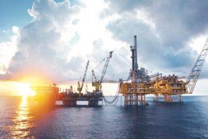 Sau kiểm toán, PV Drilling điều chỉnh lợi nhuận sau thuế giảm 20%